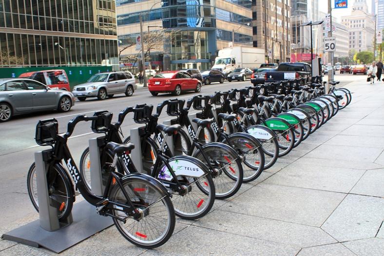 bixi-bikes-toronto