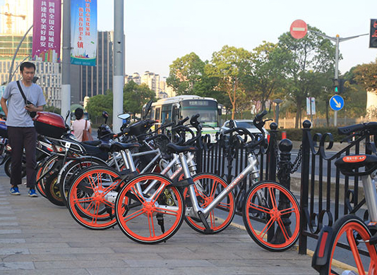 mobike-on-the-street